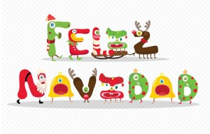 feliz-navidad-L-HfRQKy