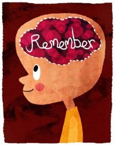 emociones-y-recuerdos-psicolatina