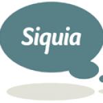 siquia_logo-150x150