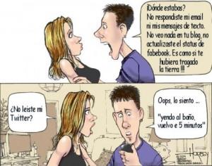 redes-sociales-490x3871