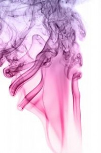 fumo--turbinio--morbido--zen_19-123328