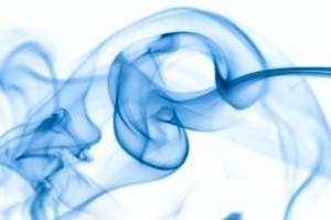 humo--el-zen--la-magia_19-120756