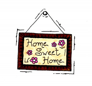home-sweet-home-clipart-imagesbest-picture-home-sweet-home-sign-clipart----leventslevents-tpfatqnn