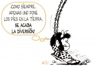 mafalda_pies_tierraHD