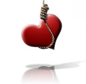 img_como_superar_la_dependencia_emocional_3776_orig