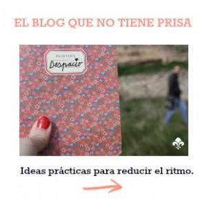 el_blog