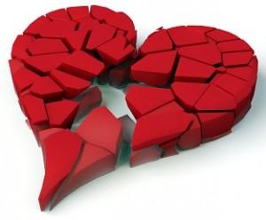 corazon-roto-300x248