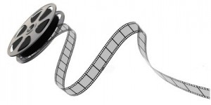 Vídeos-psicología