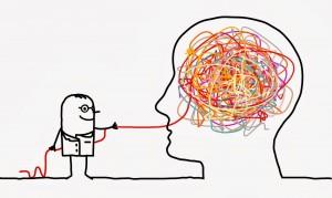 070514-psicologia