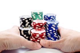 poker_chips_all_in