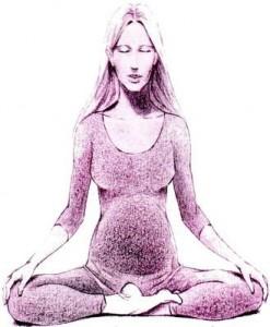yogaembarazo