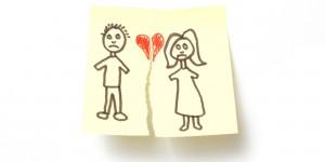o-DIVORCIOS-facebook