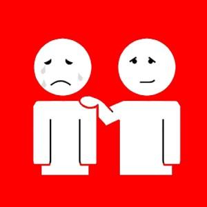 empatia3