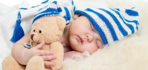 bebe-duerme-gorrito-oso-p