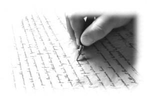 20090704182121-escribiendo