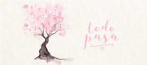 post-blog-min