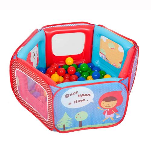 area-de-juego-con-bolas-para-bebe_66457_3