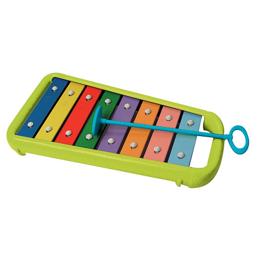 instrumento-xilofono-para-ninos_76607_3