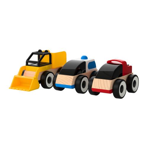 lillabo-vehiculo-de-juguete__0111891_PE262961_S4