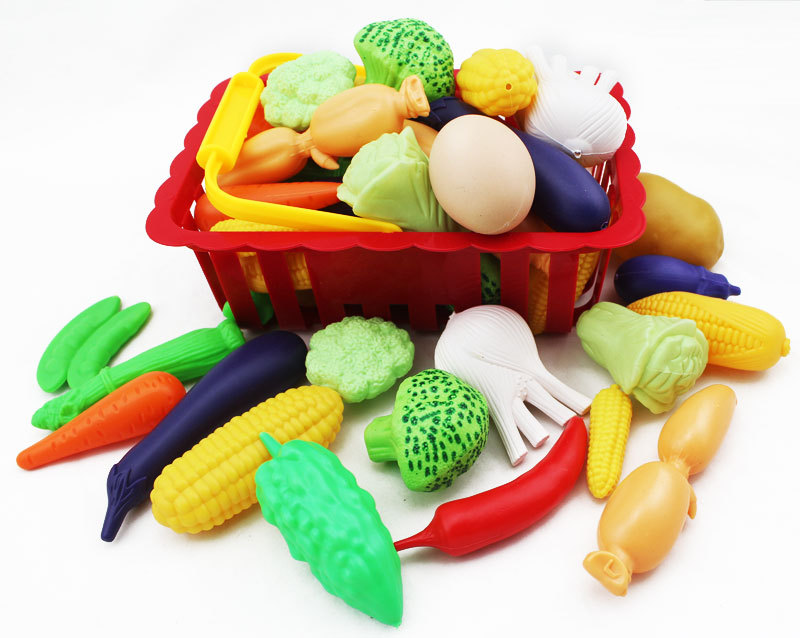 miniature-artificial-food-vegetable-egg-kitchen-accessories-set-baby-cooking-toys-miniature-dollhouse-food-learning-education