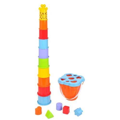 playgo-giraffe-centro-de-actividades