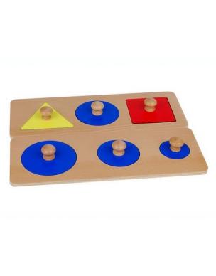 puzzle-figuras-basicas