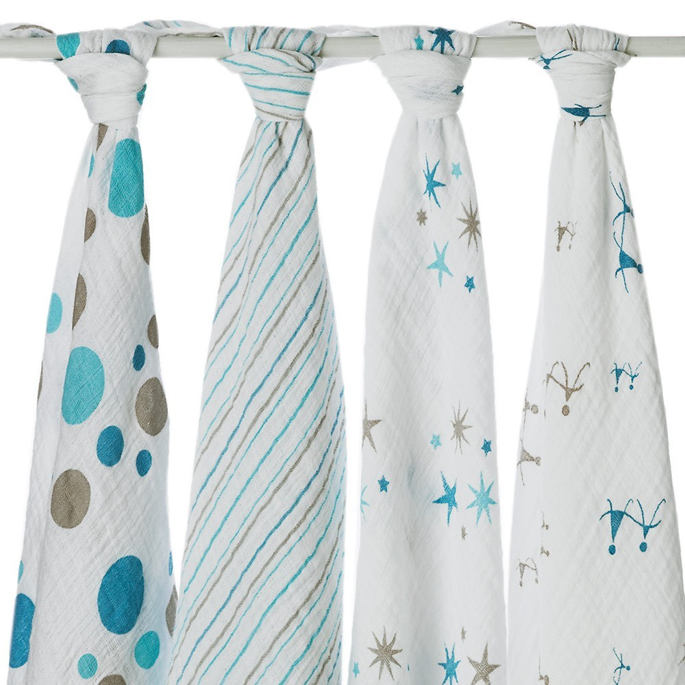 swaddle-blue-dots-4-pack
