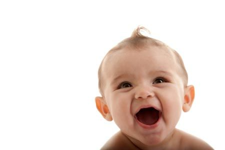 la-sonrisa-de-bebes
