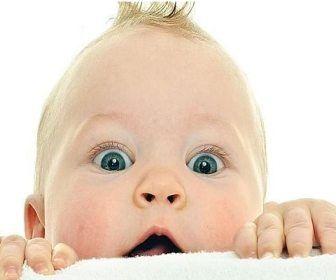 bebe-travieso